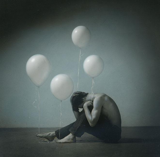 ballonnen (1)
