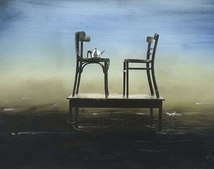 stoelen foto's (1) - kopie