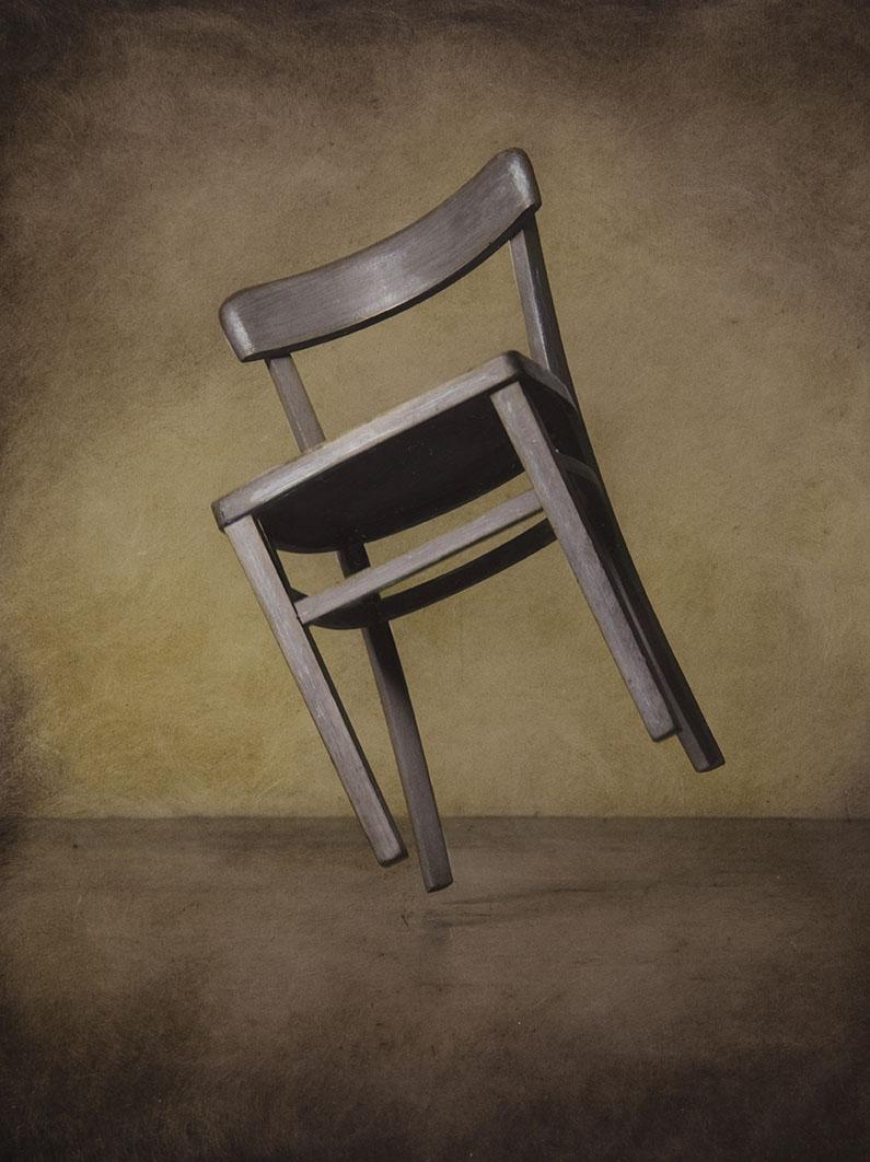 stoelen foto's (11)