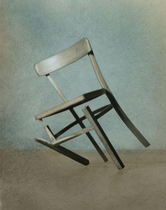 stoelen foto's (14)