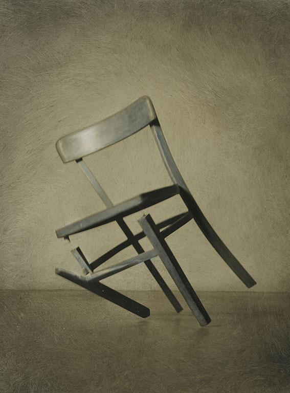 stoelen foto's (15)