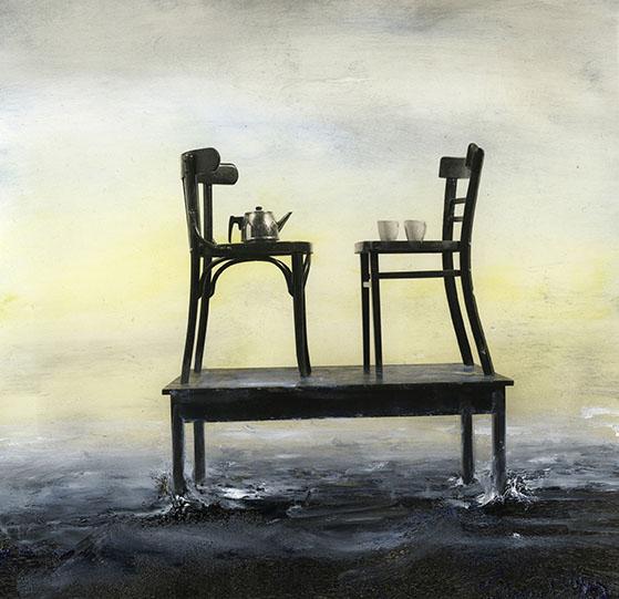 stoelen foto's (2)