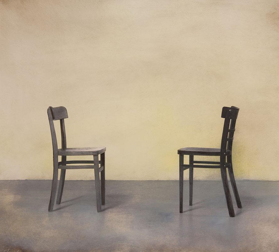 stoelen foto's (25)