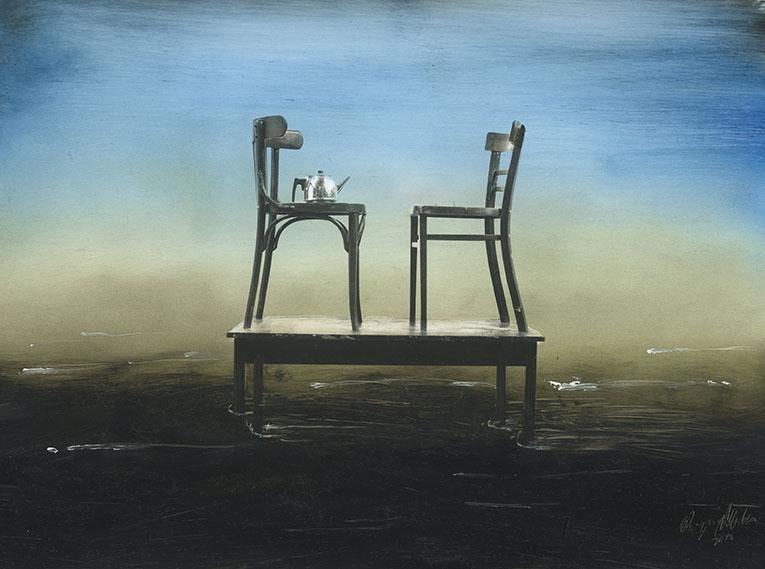 stoelen foto's (28)