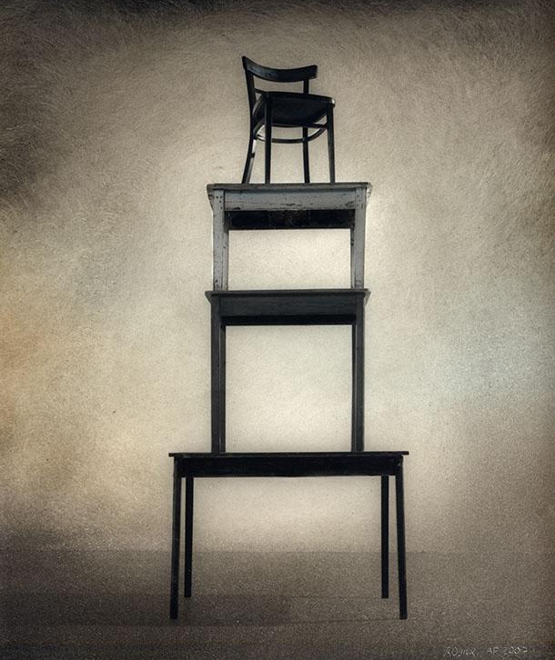 stoelen foto's (7)