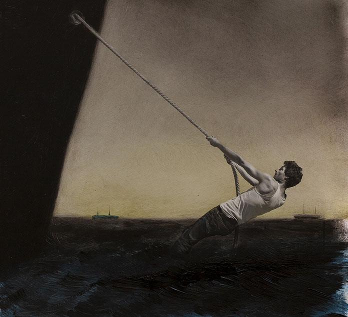strand en touw (7)