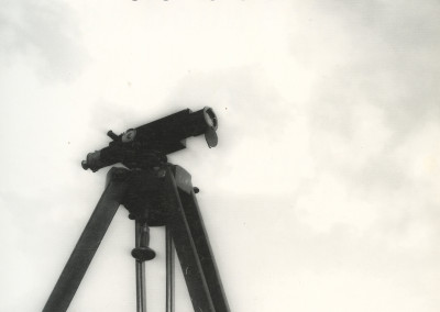 1999, De Bouwers, Uitgever Van Mierlo bouwgroep